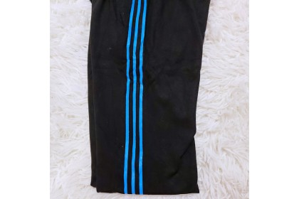 FST COTTON One Size Fit All Legging Pant [9500]