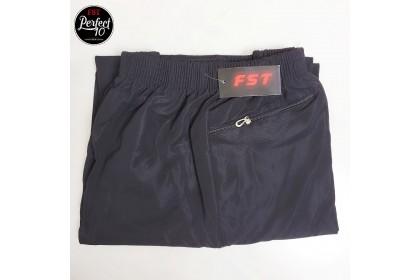 FST Ladies Slack Long Pants Top Quality / Seluar Kerja Panjang Wanita Berkualiti [516]